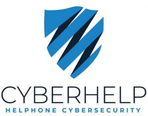 CYBERHELP-logo-vertical