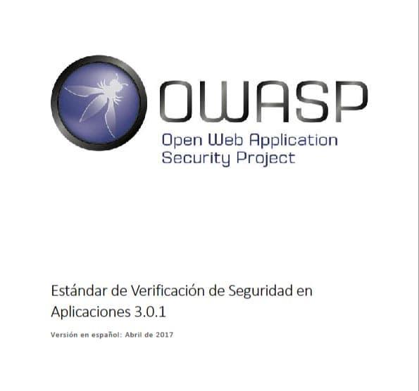 Open Web Application Security Project en castellano